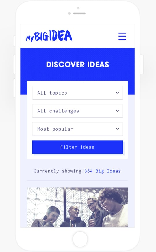design_ideasMOB